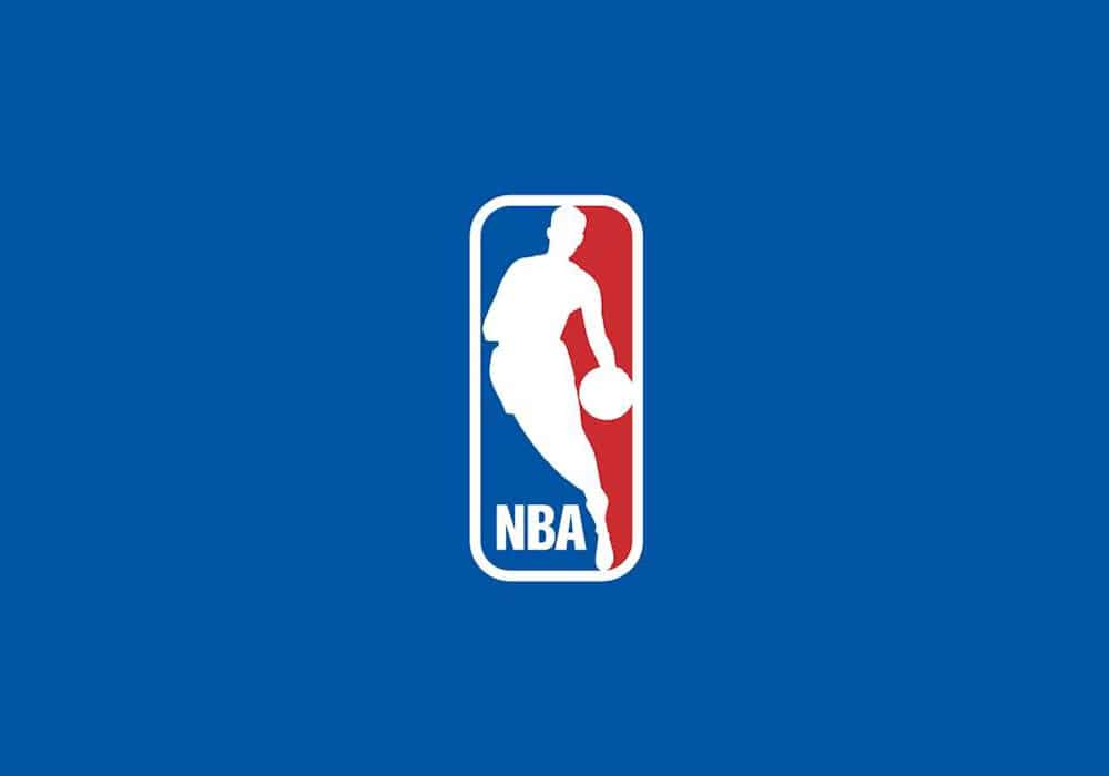 The NBA is said to benefit beautiful teams if they rest healthy players for nationally televised matches.