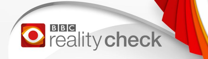 The brand to verify reality
