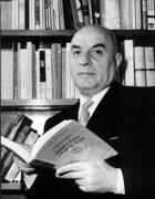 Alfio Russo (1902-1976)