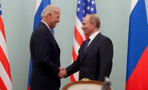 Gas war in 2021?  Russia and the United States are ready.  Europe has warned