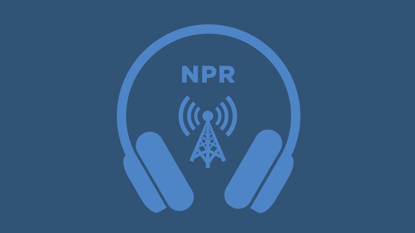 British spy novelist John Le Carré dies at age 89: NPR