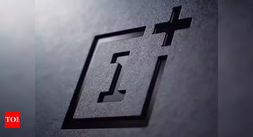 CEO Pete Lau has confirmed that the OnePlus Watch will run on Google's WearOS operating system