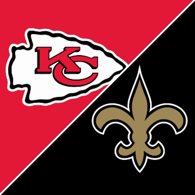 Chiefs vs.  Saints – Game Summary – December 20, 2020