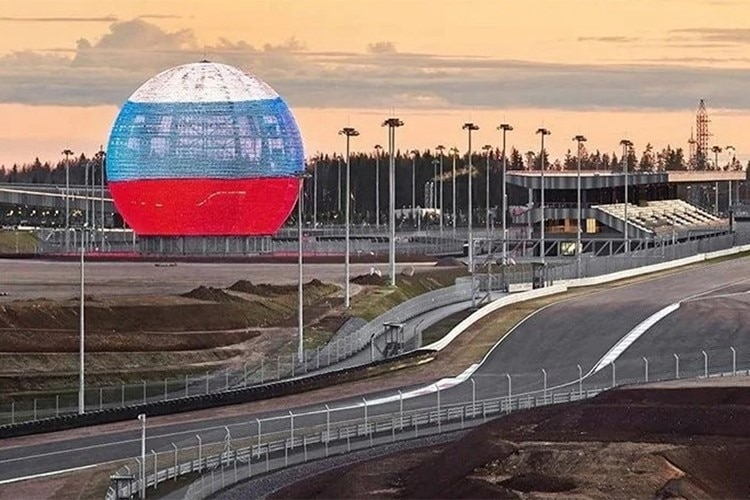 Doping issue in Russia: SBK event threatens the end of the Superbike World Cup