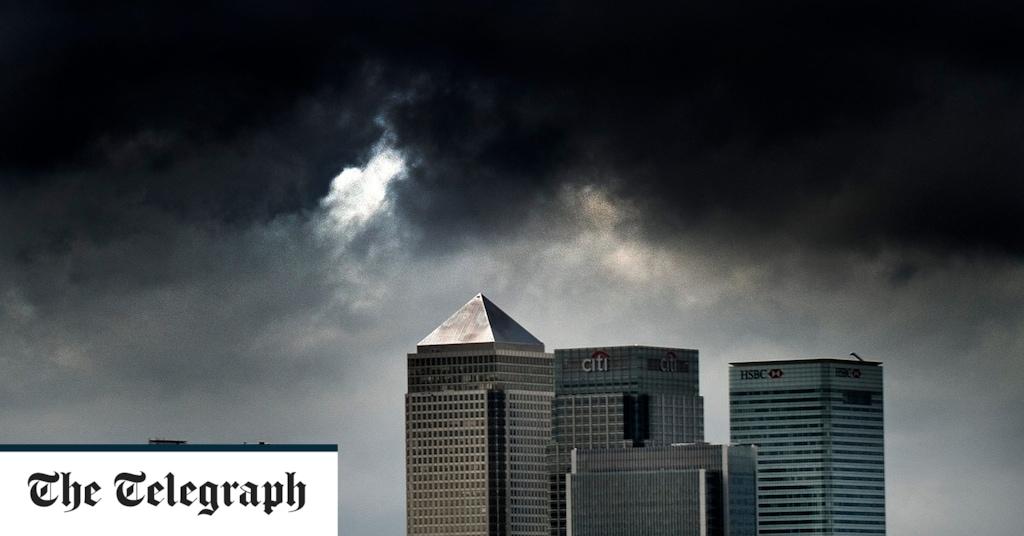 FTSE Index Rises Despite Brexit Impasse – Live Updates