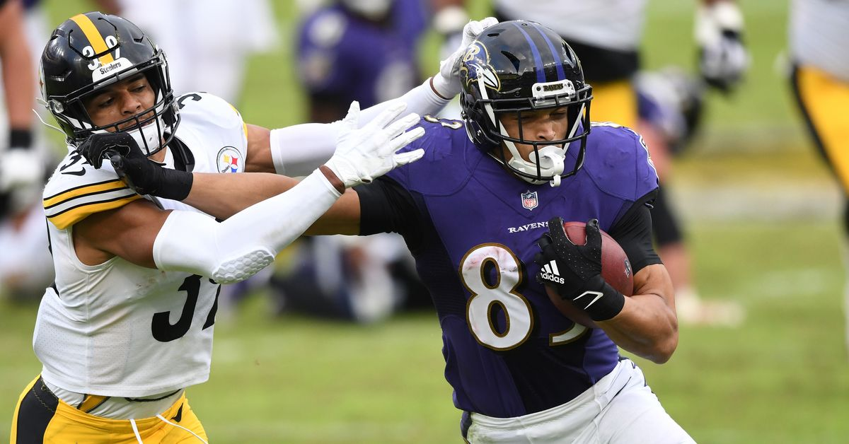 Fantasy Soccer Picks: Crows Vs Brown Draft Kings NFL MNF Showdown Snake DFS Project Choices & Strategy