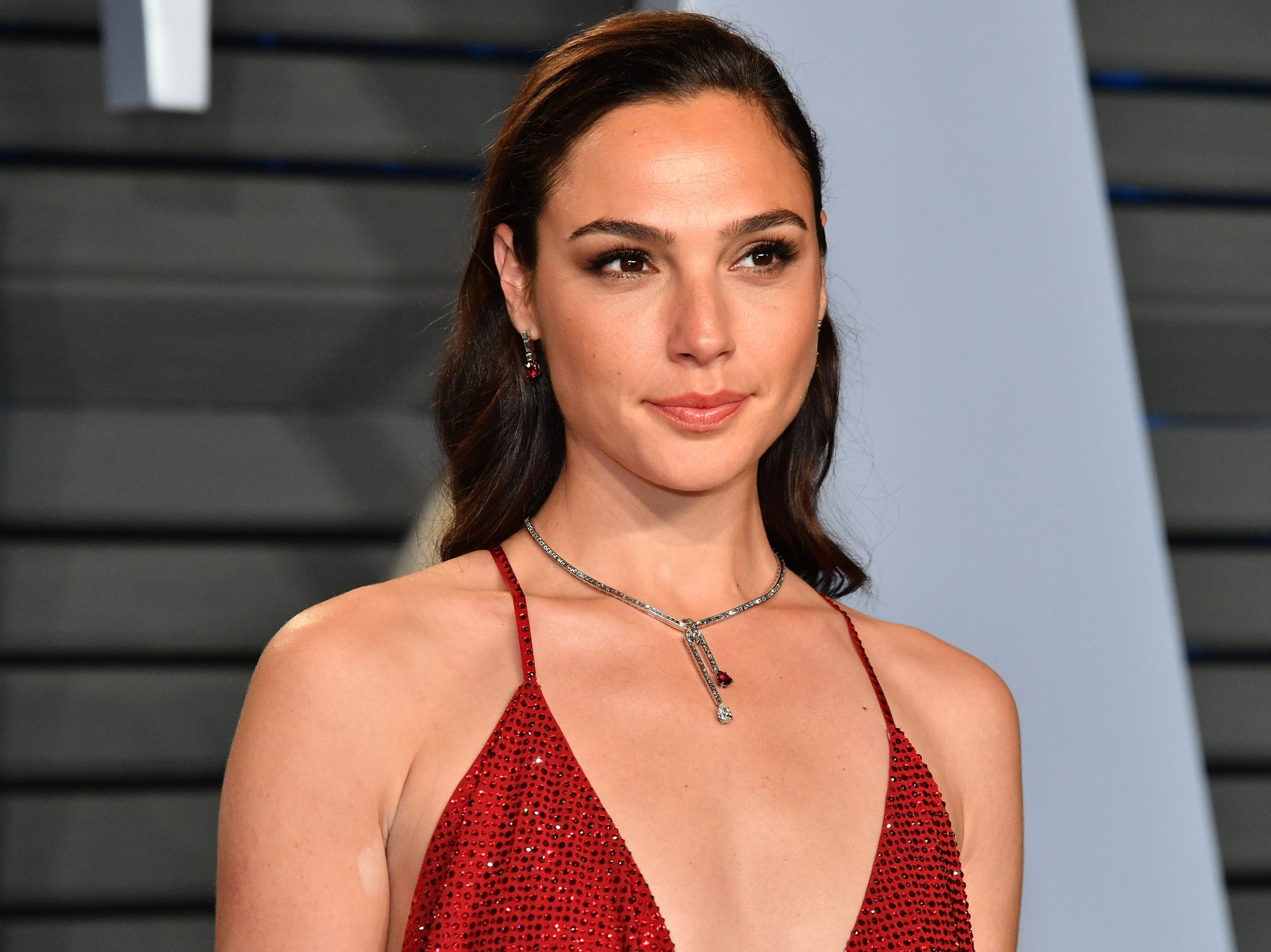 Gal Gadot was interviewed in a Justice League investigation following Ray Fisher's allegations about Joss Whedon