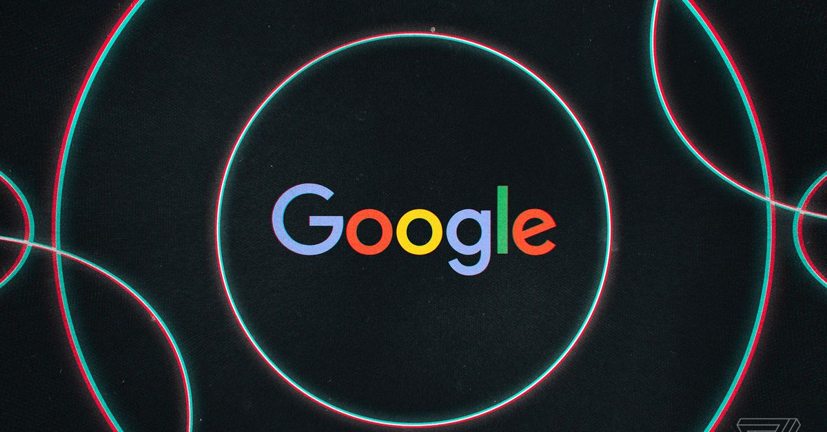 Google is providing its US employees with weekly COVID-19 tests for free