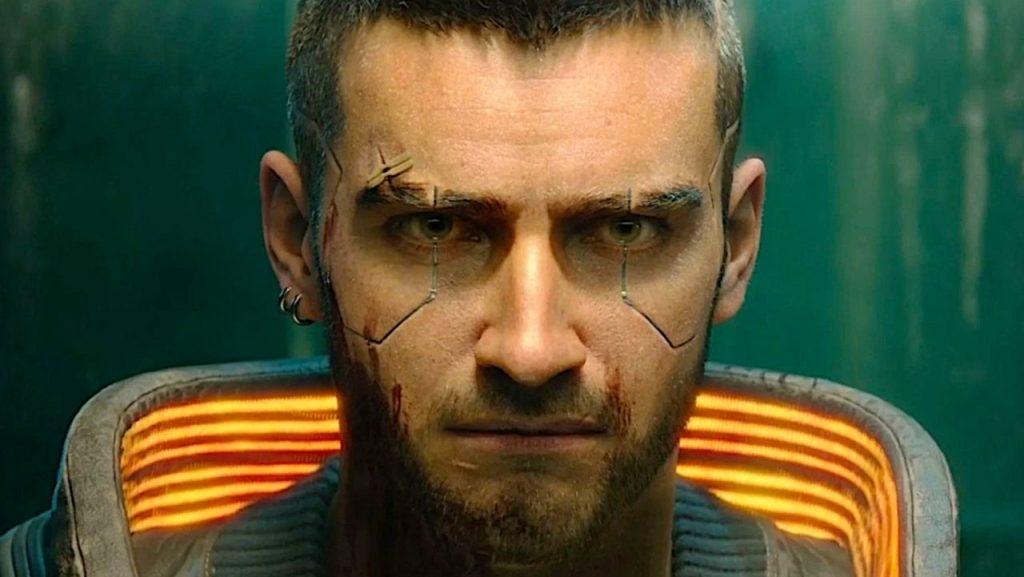 Cyberpunk 2077, now ready for preload
