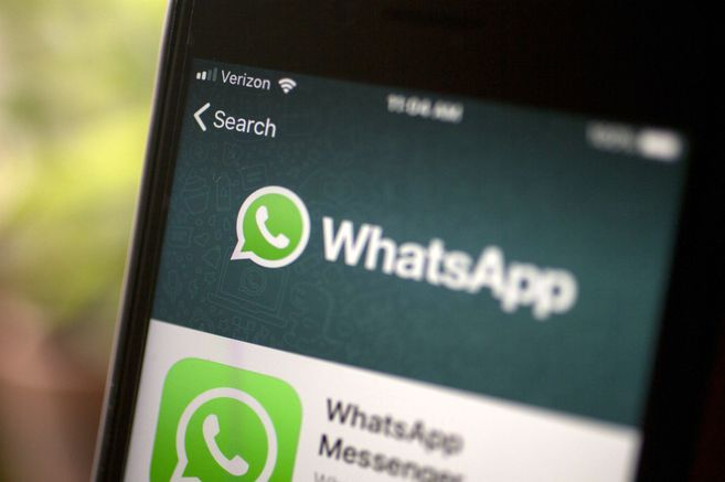 How to avoid a cyber attack that stole WhatsApp account?