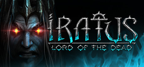 Lord of the Dead Android / iOS Mobile Version Full Game Free Download