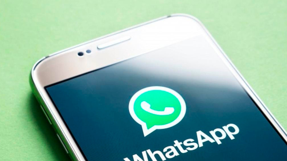New WhatsApp feature for 2021 |  It will facilitate …