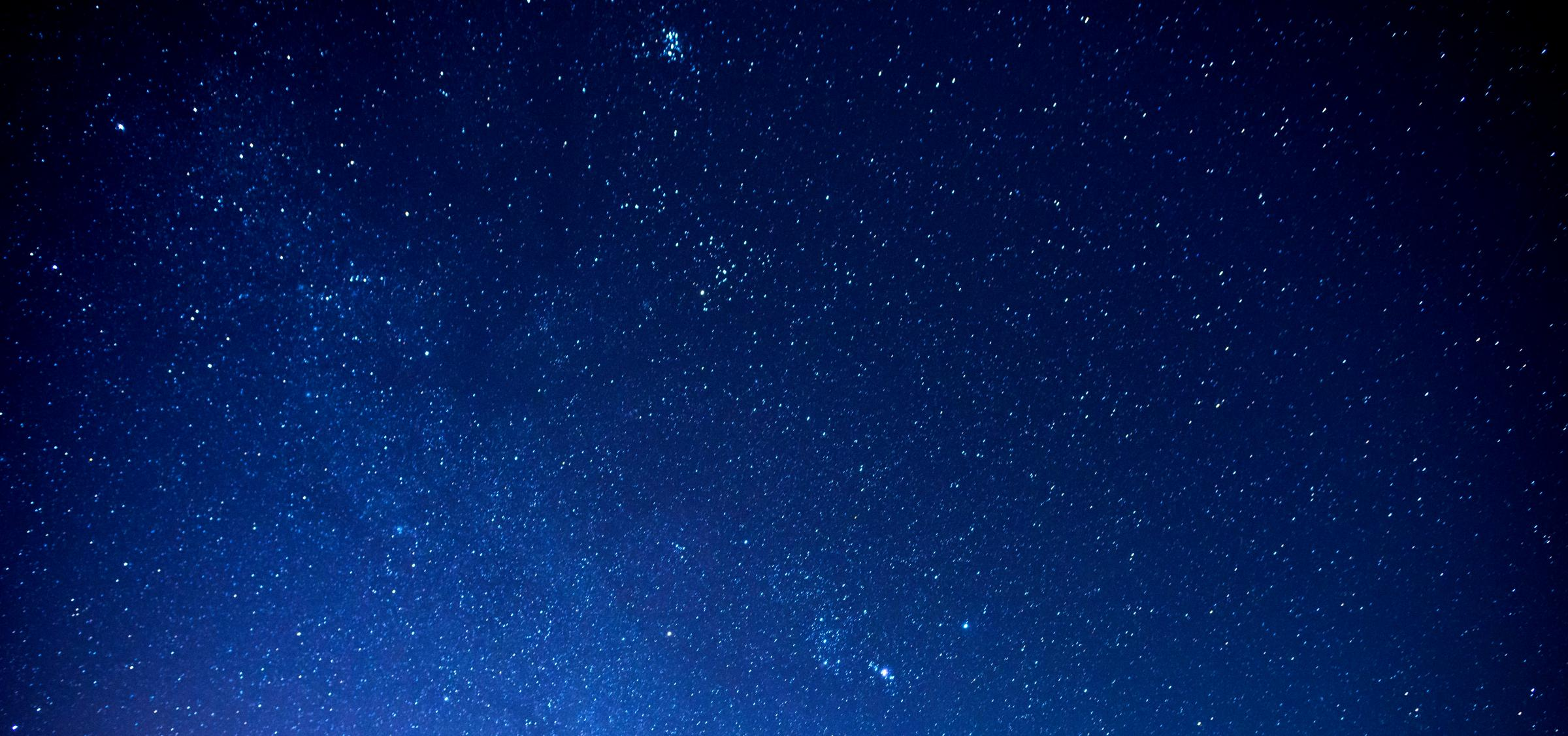 The Christmas Star will appear in December – How to see it in the UK