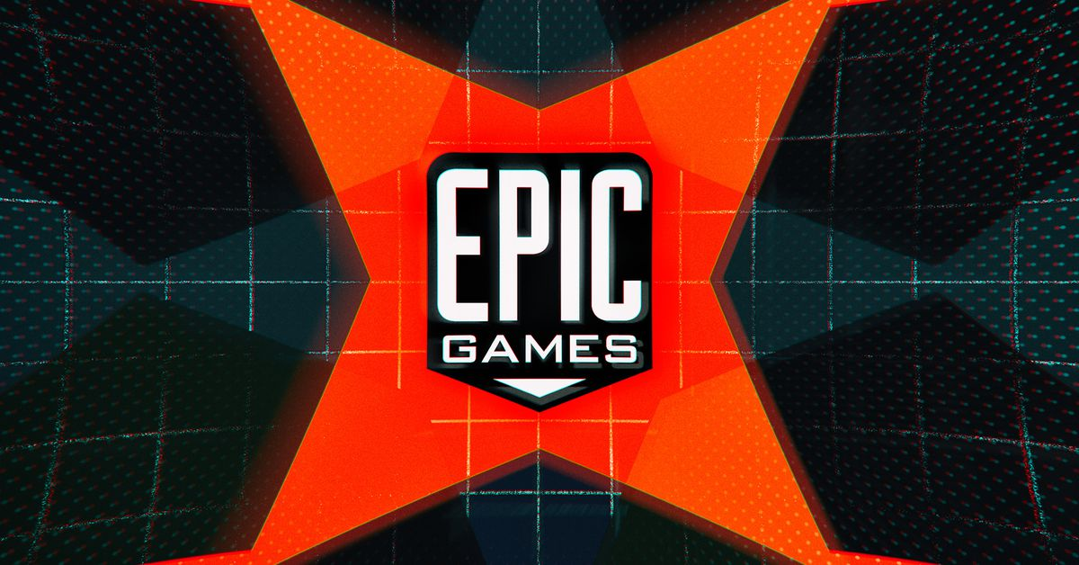 The Epic Games Store is now introducing Spotify, signaling app store ambitions that go beyond just gaming