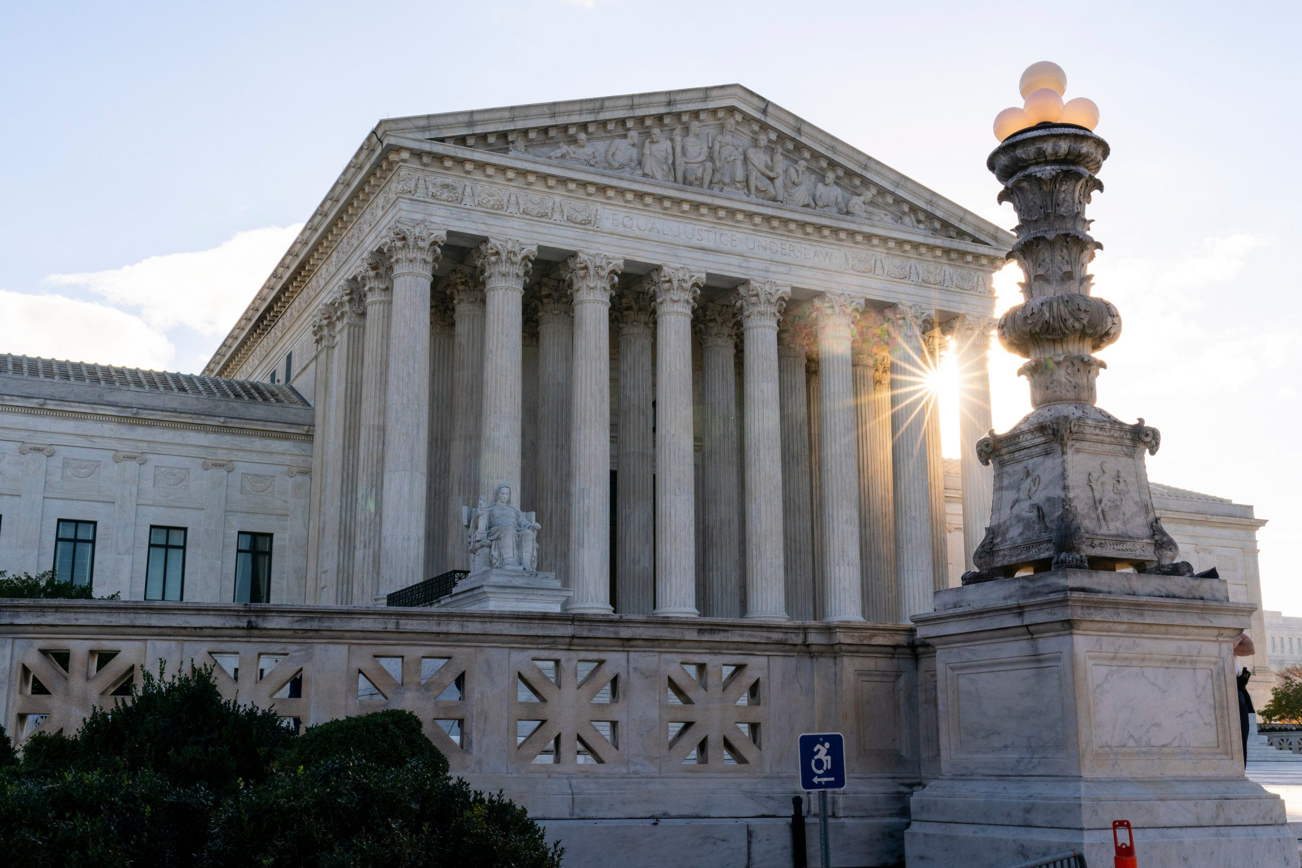 The Texas Election Case: What You Need to Know About the Federal Lawsuit