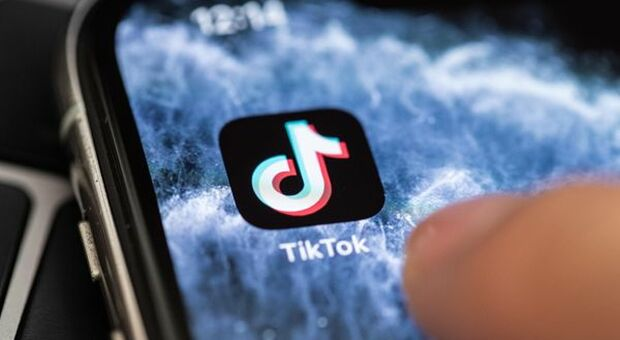 The US government is appealing TikTok against the judge who banned the app