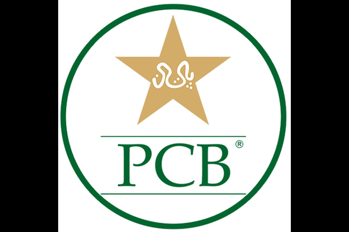 There is still some uncertainty about the World T20 held in India: CEO of the Pakistan Cricket Board