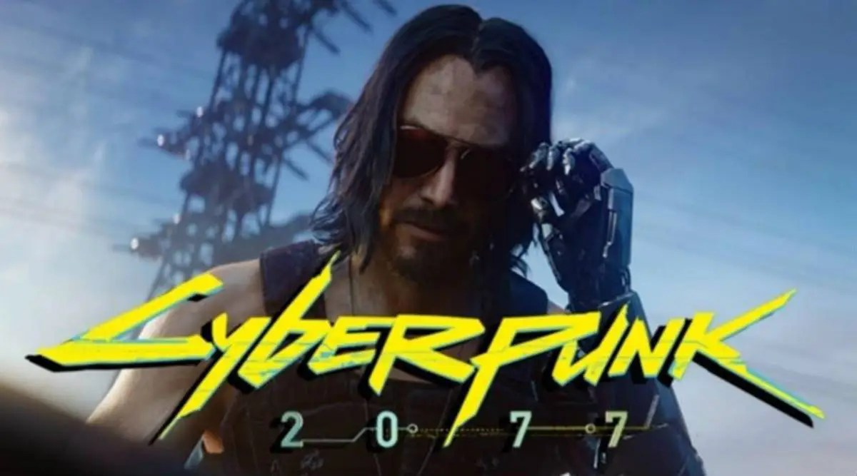 Time to preload and unlock Cyberpunk 2077, US PC gamers will start early