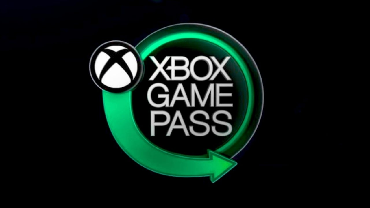 Xbox Game Pass gamers were surprised with the Stealth Release