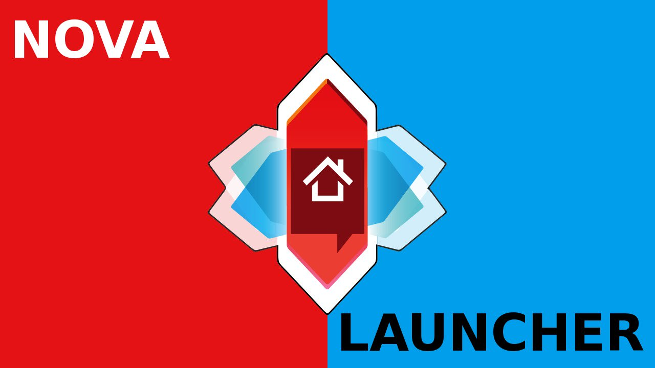 In version 7, Nova Launcher will have a new look with many new features