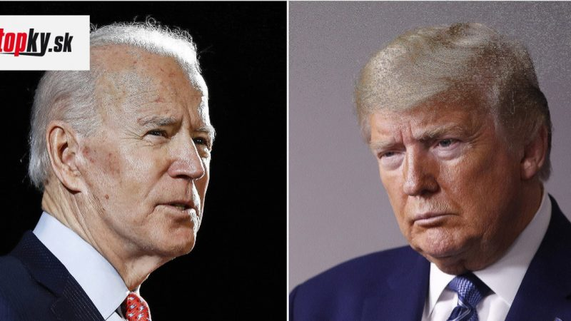 The US presidential election is rewriting history: You probably didn't know this about Biden, the fiasco 33 years ago