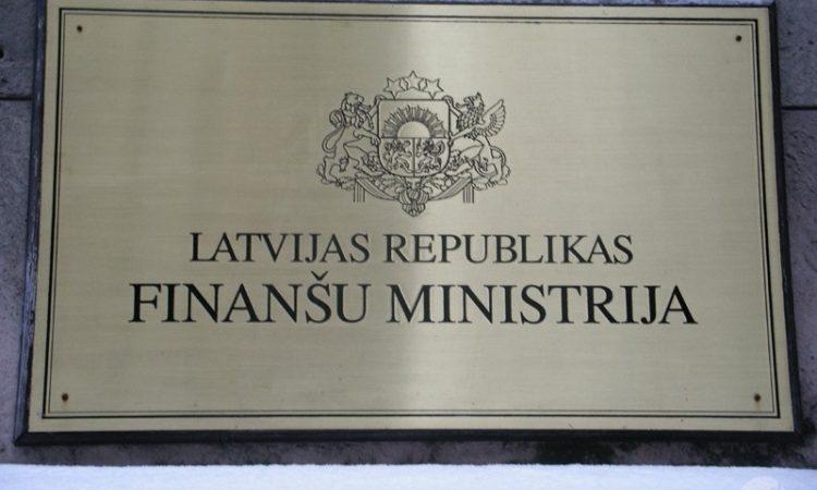 Jauns likums palīdzēs stiprināt cīņu pret ES finansējuma izkrāpšanu