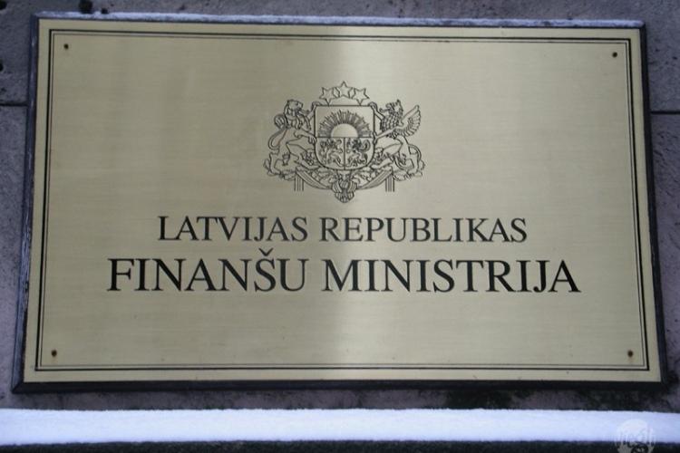 Jauns likums palīdzēs stiprināt krāpšanas apkarošanu Eiropas Savienības finansēs - ekonomikā, finansēs