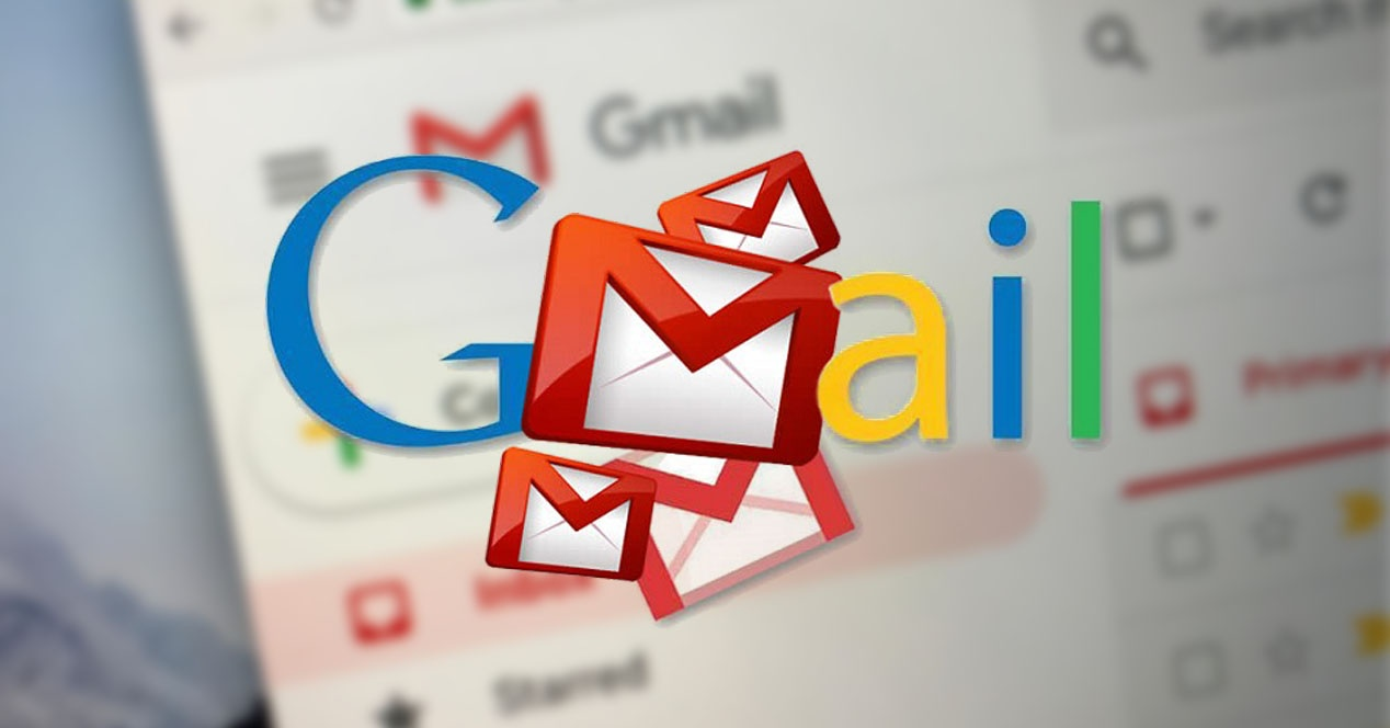 How to change the subject when replying to a Gmail message