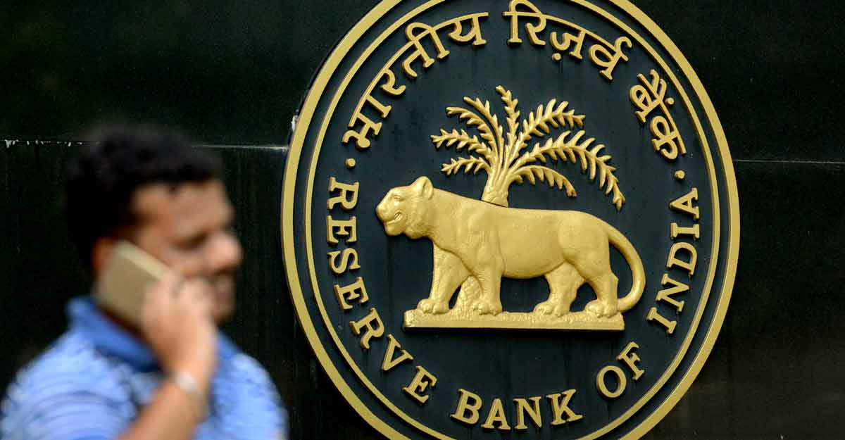 India has a digital currency – CBDC |  RBI |  The digital currency of the central bank