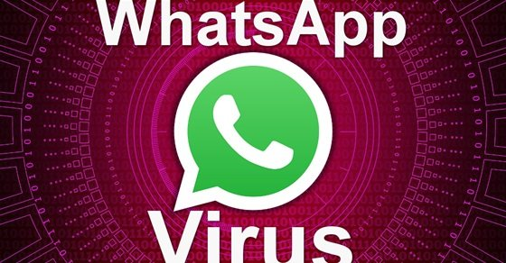 Beware of it … a malicious message circulating on WhatsApp that destroys your phone