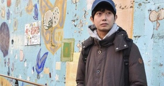 Earns 10,000 yen … offers himself rent in exchange for doing nothing |  photo