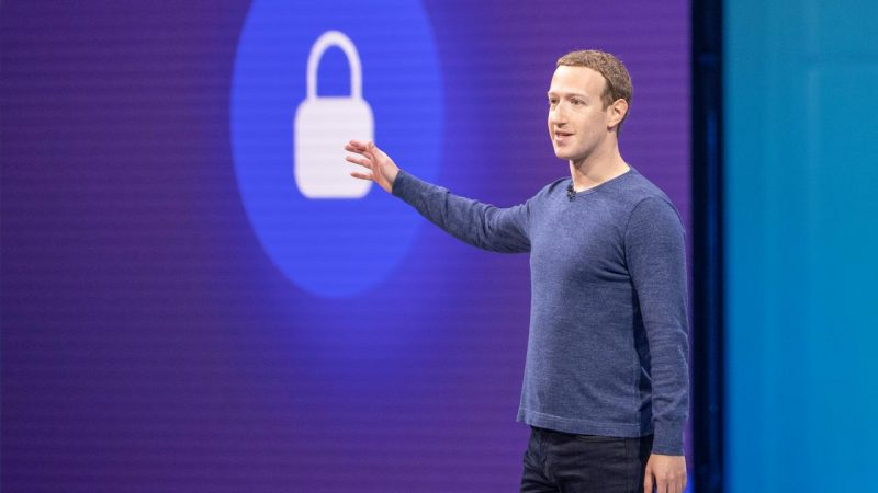 Facebook is still subject to controversial Turkish Internet law |  right Now