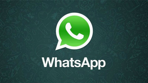 Have you seen WhatsApp status .. Have you seen WhatsApp status?  |  WhatsApp sets WhatsApp Status to explain its privacy features