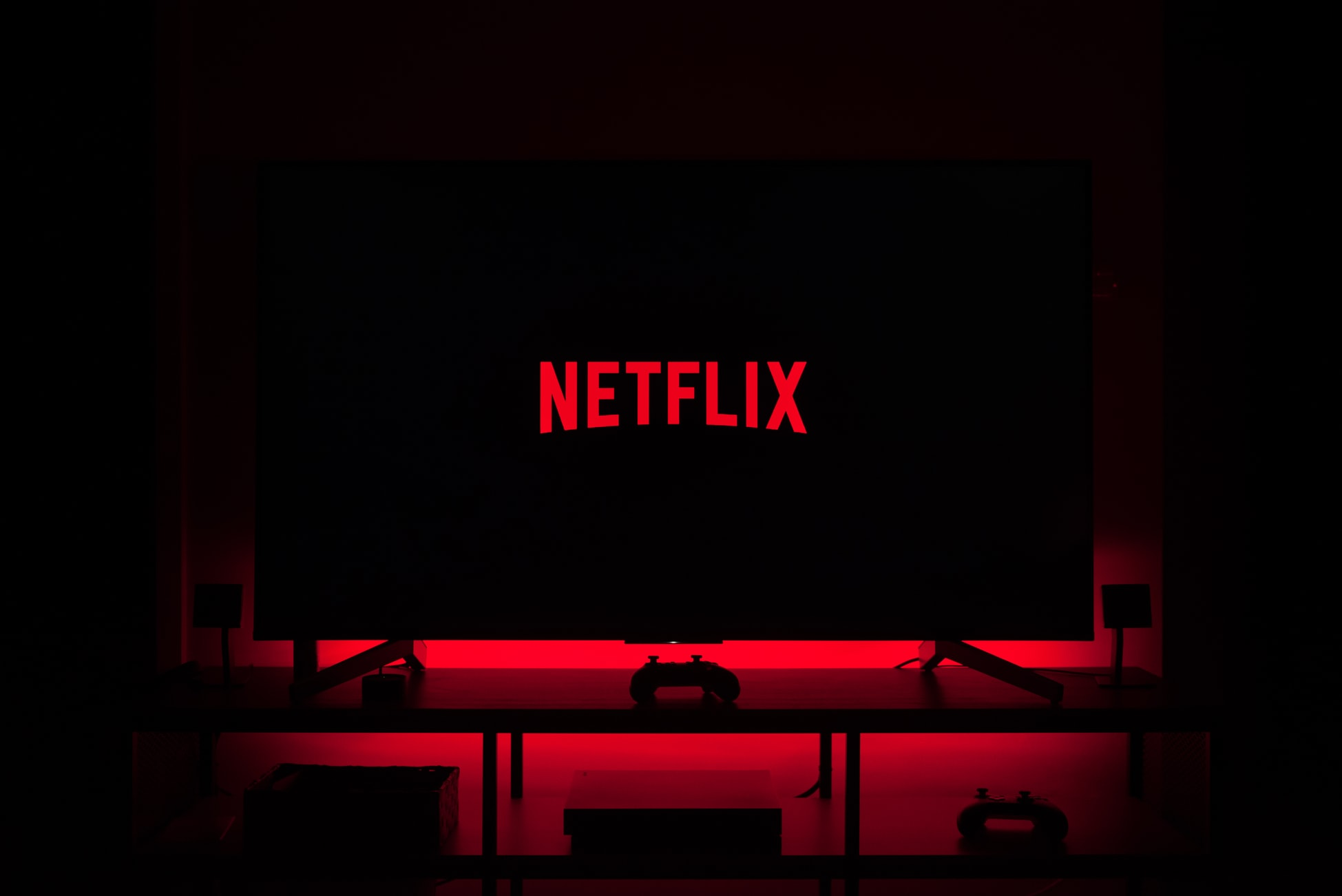 How to unblock US Movies & TV Shows on Netflix or similar?  ⋆ Star Wars addict