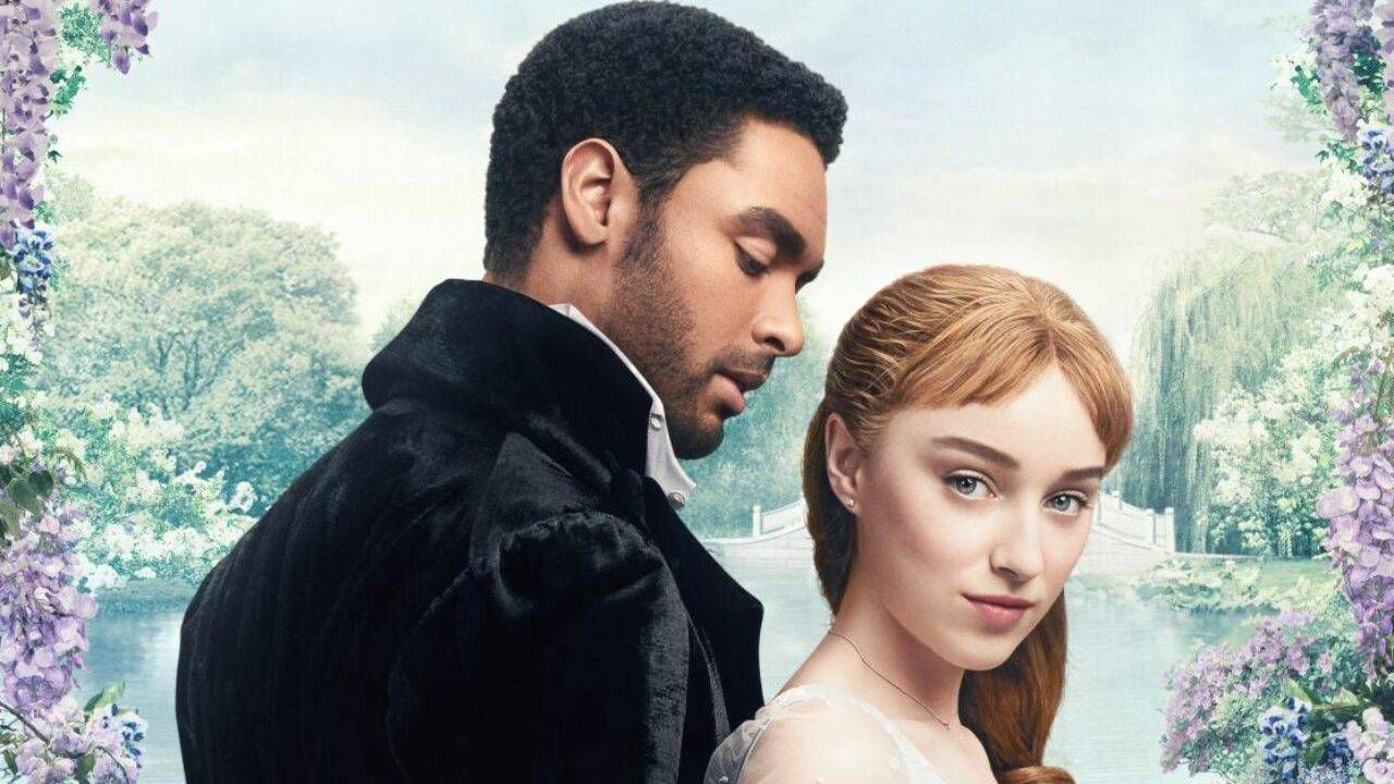 Bridgerton creator discusses his plans for future series of the Netflix hit