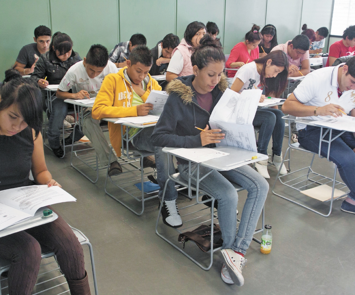 Mexico equals Finland in educational satisfaction