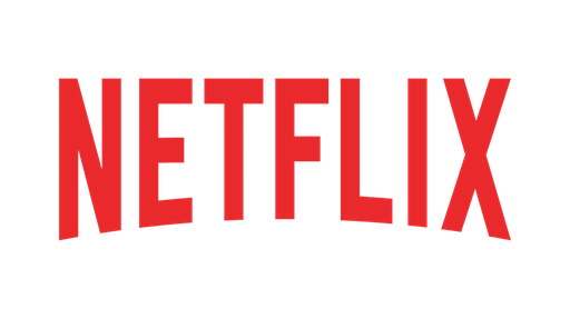 Netflix and three new programs to combat racism