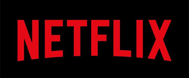 Netflix looks better on Android devices thanks to xHE-AAC