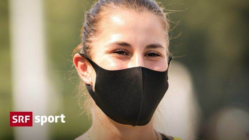 """Quarantine in Melbourne - Pencic: """"Get out of here with a lung a smoker"""" - sport"""