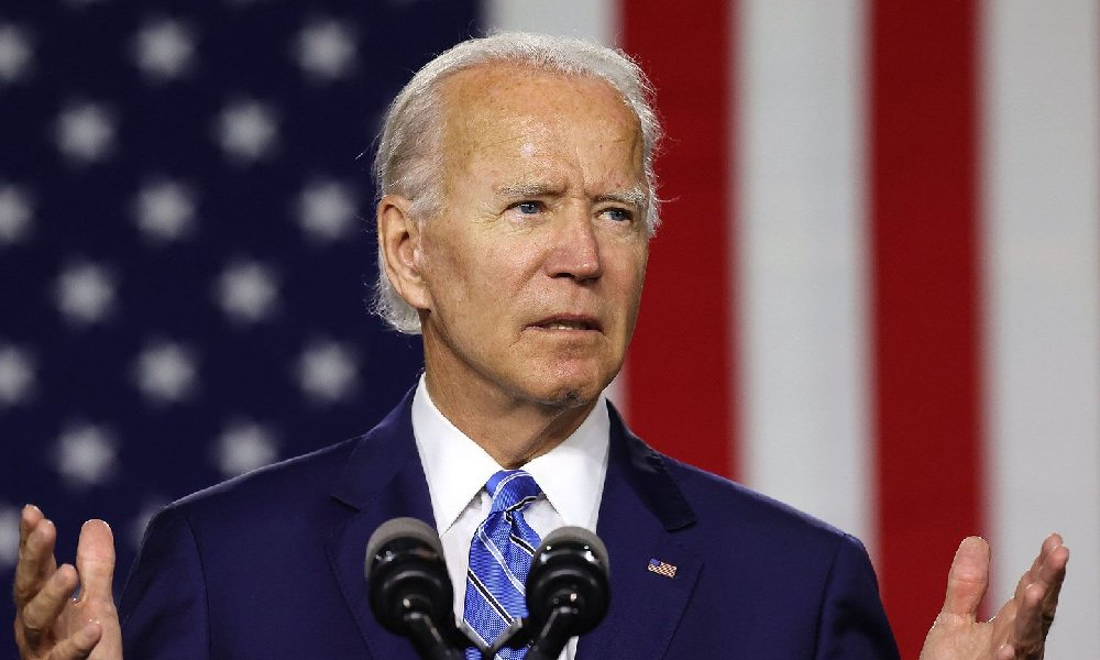 Saudi Arabia is preparing for a tense relationship with the Biden administration