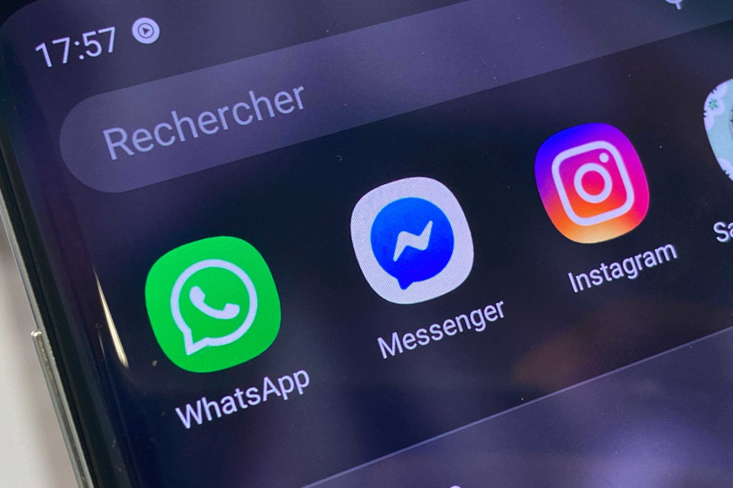 Should you terminate WhatsApp messages to protect your privacy?