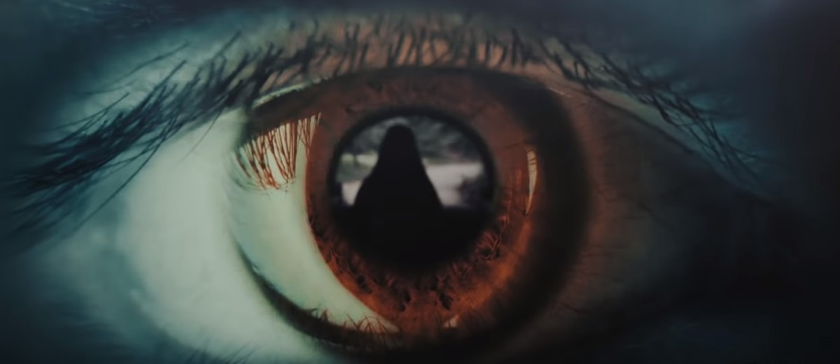 Surviving Death on Netflix, A Scientific and Spiritual Investigation into the Afterlife    Movie trailer