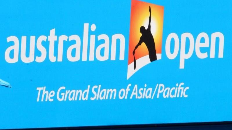 Tennis – 15 German professionals to kick off Australian Open qualifiers – sport