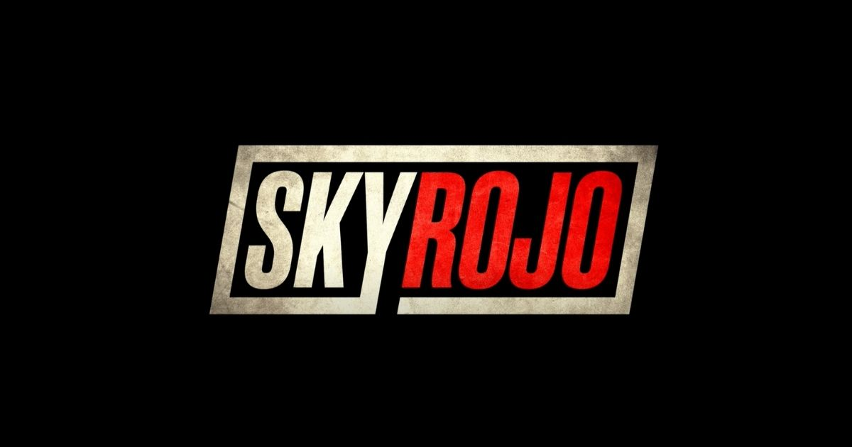 The release date for the first season of Sky Rojo has been revealed on Netflix