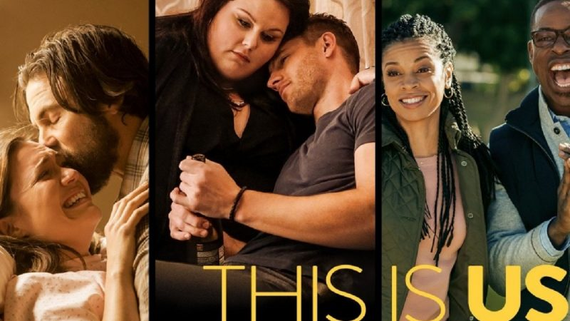 This is Us come Parenthood, la Rai a lavoro sul remake italiano insieme a Cattleya