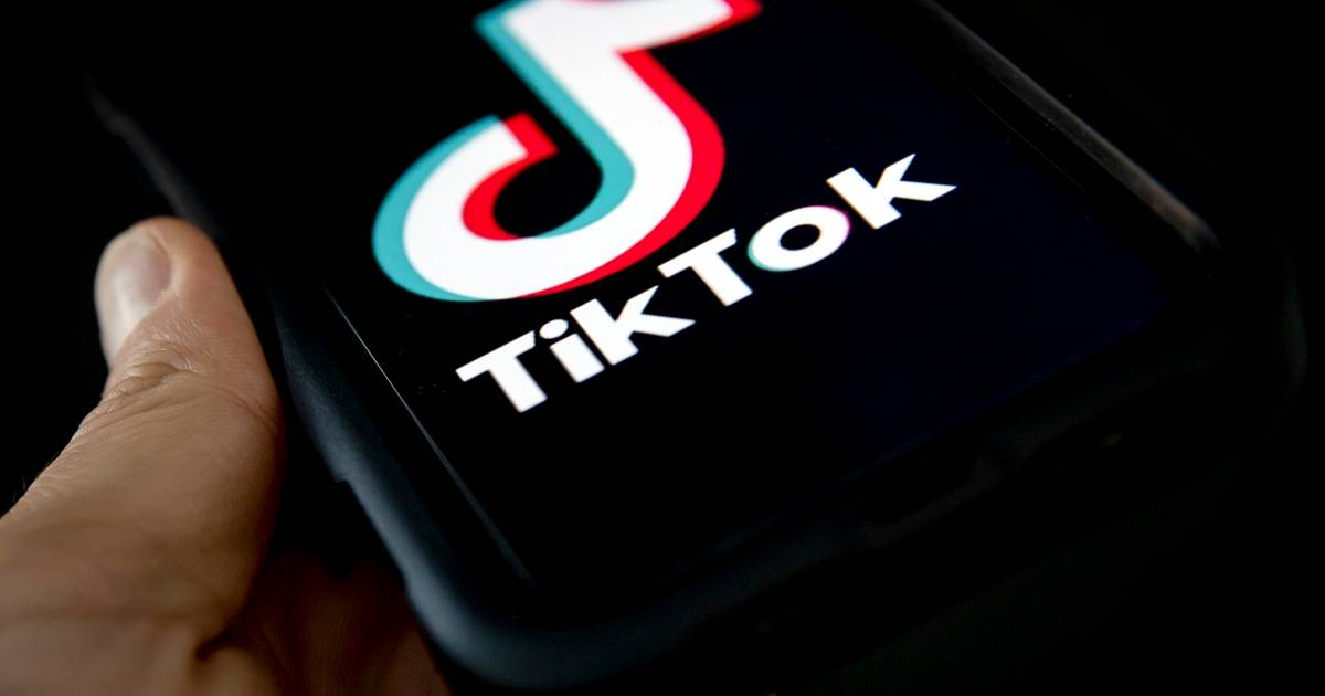 TikTok adds payment functionality to the Chinese version of the app |  iHLN