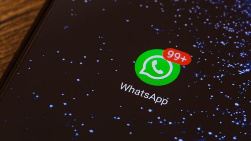 What you write in your WhatsApp groups is at risk and we tell you why