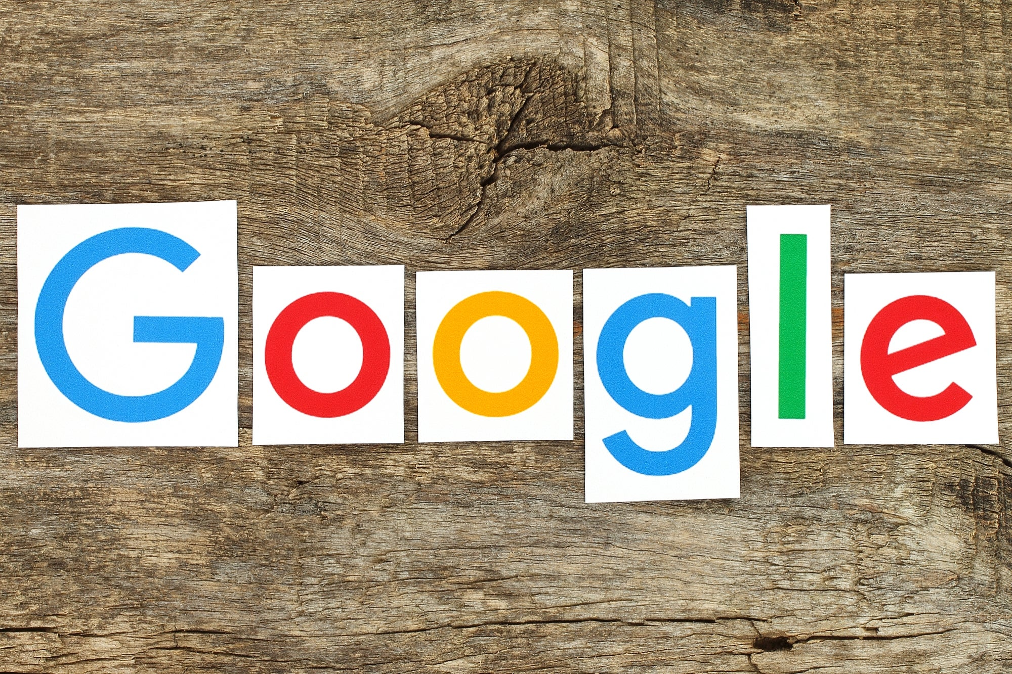 Google opens news platform in Australia