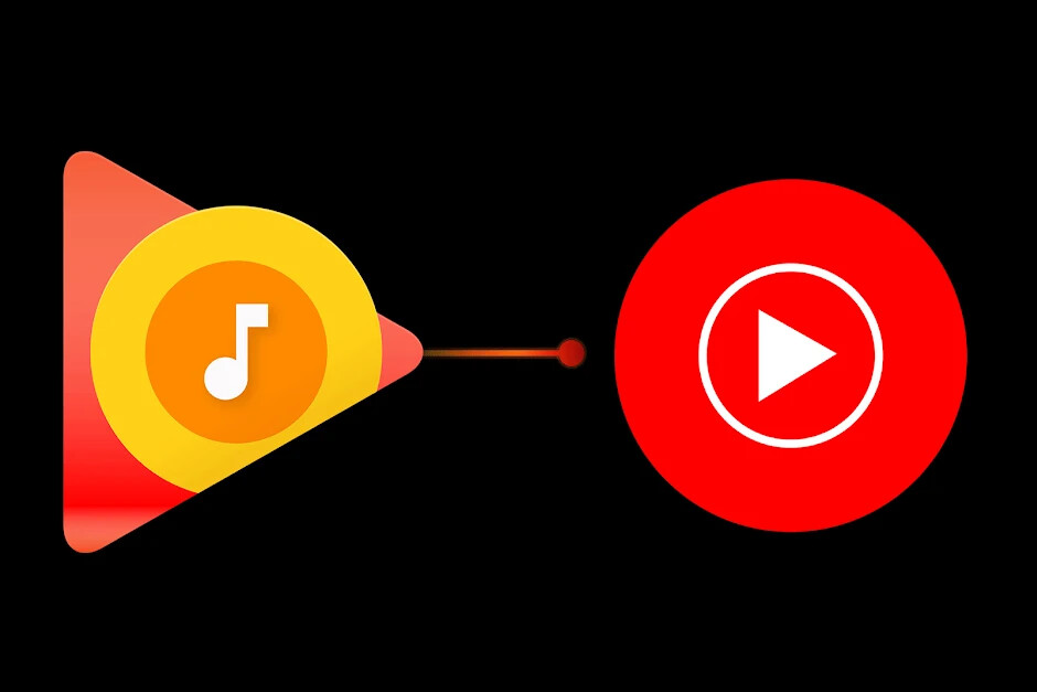 This is the deadline for Google Play Music users .. or all data gets deleted ..    Transfer Google Play Music data to YouTube Music before deleting it completely on February 24th
