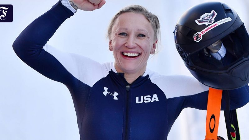 Monopop World Cup Premiere: Schneider and Nult Strong